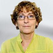 Доктор Агнетта Голан