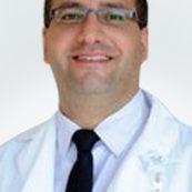 Доктор Амир Хорев
