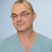 Доктор Андрей Ишано