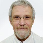 Доктор Ави Коэн