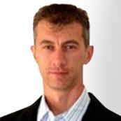 Доктор Борис Княжер