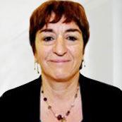 Доктор Даниэлла Ландау