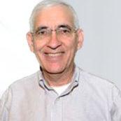 Доктор Давид Геффен