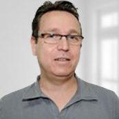 Доктор Давид Сегаль