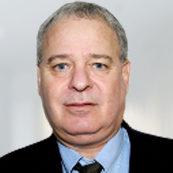 Доктор Гад Велан