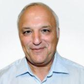Профессор Леонид Ланцберг