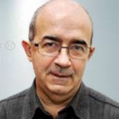 Доктор Карлос Кафри