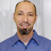 Доктор Лиран Стиллер Тимор