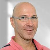 Доктор Михай Меирович