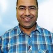 Доктор Наим Абу-Фреха