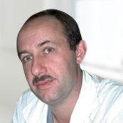 Доктор Виктор Гинзбург