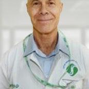 Доктор Замир Шорер