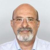 Профессор Александр Фиш