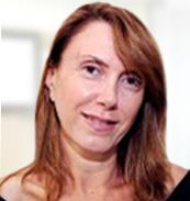 Профессор Релли Гершкович