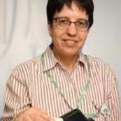 Профессор Рут Шако-Леви