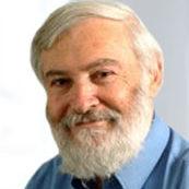 Профессор Шауль Софер