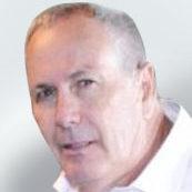 Профессор Шмуэль Ариад